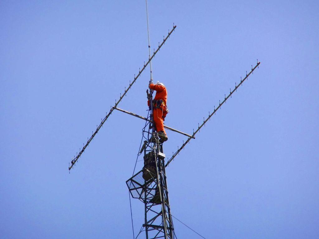 antenna00
