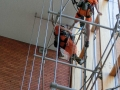 curtainwall06