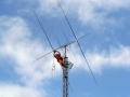 ham-antenna00