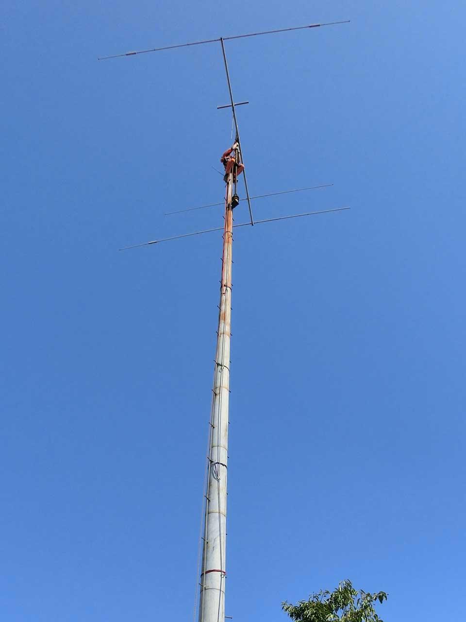 tower-type03